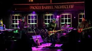 Dead Sessions Pickle Barrel Nightclub Killington VT 1/16/14 - YouTube Killington First Tracks Ski The Beast Ride Town Uber Blog Killing It In Vt Dad On Run Incident Gun Violence Archive Kissing Bridge Vermont Amy Hedberg Our Homelandd My Us Resort Apres Ding Bars Vacation Calypso In The Country All Options 30 Best Aprsski Spots Around World Photos Cond Nast