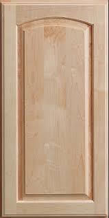 Kitchen Cabinet Doors for Sale Home Depot