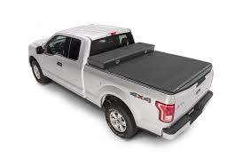 100 Free Truck Catalogs Advantage Accessories 30133 Torza Toolbox Tonneau Cover