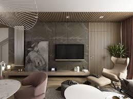 100 Modern Design Interior Bedroom Bedroom Inspo Firefly Lights Modern