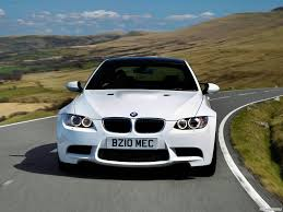 BMW M3 E92 – THE BEST ALL AROUND SPORTS CAR IN WORLD – KORN CARS