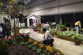 Garden Design: Garden Design With Irwin Home And Gardens Tour With ... Birmingham Home Garden Show Sa1969 Blog House Landscapenetau Official Community Newspaper Of Kissimmee Osceola County Michigan Fact Sheet Save The Date Lifestyle 2017 Bedford And Cleveland Articleseccom Top 7 Events At Bc And Western Living Northwest Flower As Pipe Turns Pittsburgh Gets Ready For Spring With Think Warm Thoughts Des Moines Bravo Food Network Stars Slated Orlando