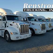 Job Posting - Regional Driver Midwest Regional Trucking Jobs Apply Now With Warm Drivers Afco Chambersburg Pa Could Embarks Driverless Trucks Actually Create For Truckers Better Driver Americannationallog Anlogisticsinc Twitter Dartco Pay Best Truck 2018 High Paying Local Image Kusaboshicom Cdla Earn Up To 53 Cpm Opentowers Long Short Haul Otr Company Services