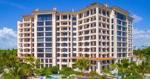 100 Palazzo Del Mare Fisher Island Sol Condos Of Miami FL 7081 2085