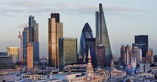 Ubs Trading Floor London by Here U0027s Why European Banks Have Had A Strong Start To The Year