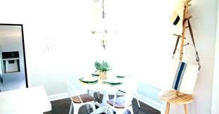 Fixer Upper Lighting Ideas Chandeliers Chandelier Best Kitchen Crystal Light Industrial