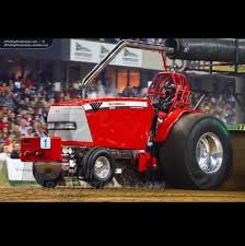 100 Truck And Tractor Pull Schedule NTPA And Ing Home Facebook