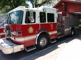 Savannah, GA - Official Website Leftruckorfireenginejpg Wikimedia Commons English Fire Truck Editorial Otography Image Of Firetrucks 47550482 Maxx Action Engine Toys Games Cracker Barrel Old Man Le 4x4 Feuerwehr Stra Bomberos Gasilci Fire Engine Poarniczy G Truck Responding With Q Siren Screaming Air Horn Lafd How Engines Work Quotecom 14 Red Toy And Trucks Farmers Norwalk Reflector Dept Has Great New Responding W Flashing Lights Parked Siren
