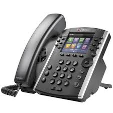 Polycom VVX 410 IP Phone - 2200-46162-025 Ipevo Skype Voip Phone Handset Vp170 Usb Fr331 For Pc Mac Polycom Soundpoint Ip 331 220012365025 Unifi Voice Over Voip Executive Ubiquiti Networks Siemens Gigaset C620 Cordless Voip Ligo Dp720 Handsets Grandstream Gxp2130 High End Vvx D60 Wireless Dect Wbase Station 227823001 Official Vtech Hotel Phones Plantronics Calisto P240 Usb Inc Stand 6388 Entry Level And Base