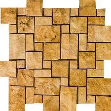 Emser Tile Natural Stone Dallas Tx by Cheap Antique Gold Travertine Find Antique Gold Travertine Deals