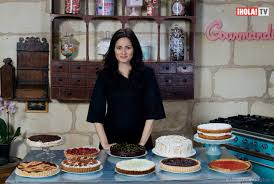 mimi cuisine mimi thorisson shares fairytale and 3 delicious dessert
