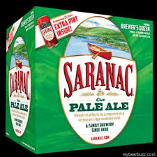 Saranac Pumpkin Ale Release Date by 10 Best Saranac Brewery Utica Ny Images On Pinterest Brewery