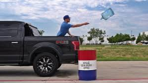 Water Bottle Flip Edition | Dude Perfect - YouTube The Best Trucks Of 2018 Pictures Specs And More Digital Trends Mustangs4everyone Instagram Tag Instahucom Two Guys A Truck Moving Company Richmond Va Wash Joshua Lalonde This Morning I Showered At Truck Stop Girl Meets Road Latest Tulsa News Videos Fox23 Movers In West Phoenix Az Two Men And A Truck Six Door Cversions Stretch My Desk To Glory 50th Anniversary Baja 1000 With Canguro Racing Whats Food Washington Post Nuts Wikipedia Who Care Mega Ramrunner Diessellerz Blog