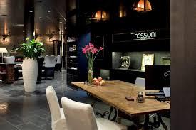 100 Boutique Hotel Zurich Thessoni Classic Zrich Regensdorf