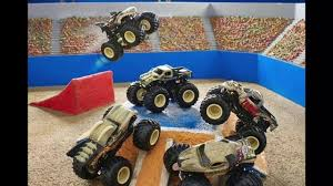 Hot Wheels Monster Jam Bone Busters Trucks Overview!! - YouTube Blaze And The Monster Machines Truck Toys With Blaze Monster Dome The End Hot Wheels Jam 2018 Poster Full Reveal Youtube Grave Digger Mayhem Superstore Giant Toy Delivery 2 Trucks Garbage Playset For Children Candy Jam Zombie Scooby Doo New For 2014 Learn Colors W Learn Numbers Kids Cars Cartoon Hot Wheels World Finals Xiii Encore 2012 30th Colors Educational Video In The Swimming Pool