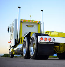 Click To Close | NOTHING BUT RIGS | Pinterest | Semi Trucks, Rigs ... Semitrckn Kenworth Custom T600 Heavy Haul Nothing But Rigs The First Announcement For Truck Festival 2017 Is In And Its All The Truckser Carsyou Need To See At 2018 Detroit Auto Nothing But Base Details Hackadayio New Grille Bumper A 31979 Fseries Ford Pickup With Click This Image Show Fullsize Version But Team Billet Texas Heatwave Nothing Trucks On Billets Review Ft Yak Puma Rosa Loyle Carner Girl Ray 2015 Vehicle Dependability Study Most Dependable Trucks Jd Yellow Pickup Stock Image Of Alert Cars 256453 5 Things You Need Know About Toyota Tundra Trd Pro Repost Nothing_but_trucks Repostapp