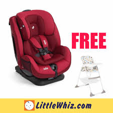 Baby Gears Online Malaysia Ingenuity Inlighten Cradling Swing Httpswwwbabythingzcom Daily Hpswwwlittlebabycomsg Hpswwwlittlebabycom Comp40664 1 Sarah Farrukh Joiemimzymurah Instagram Posts Gramhanet Maxi Cosi Pearl Smart Isize Collection 2019 Joie Wish 2012 Heights Lx Anniversary Issue By Ateneo Issuu Rlichair 2in1 Baby Bath Shower Chair