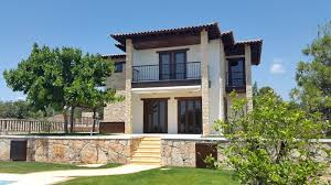compose ii prices start from 210 000 vat properties all