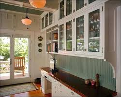 1920s Kitchen Cabinet Design Home Styles Old Cabinets Narrow