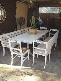 45 Awesome Glass Dining Table And Chairs Sale Sets Photos