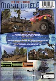 MX Vs. ATV Unleashed (2005) Xbox Box Cover Art - MobyGames Luxury Zombie Monster Truck Games 18 Paper Crafts Dawsonmmp In Hot Delightful 29 Userfifs 4 Points To Check When Getting Pulling Online Jam Battlegrounds Game Ps3 Playstation Eertainment Means Fun4you Attack Unity 3d Play Free Youtube Buy Avondisneydove Toys At Best Prices In Sri Lanka Sega Classic Console Online The Nile Reptile Pinterest Truck Games And