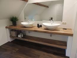 barnwood badkamer planken geheel barnwood badkamer planken