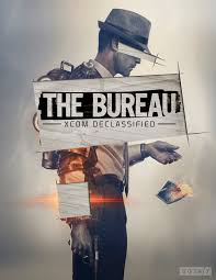 the bureau xcom declassified boonfair media