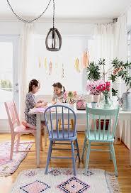 DINING ROOM PLAYROOM LAZY MOM 600