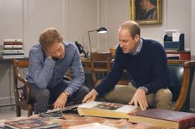 princess diana itv documentary when is diana our mother on how