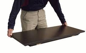 Best Portable Standing Desks Smart Home Keeping