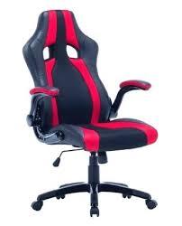 siege bureau baquet fauteuil de bureau sport chaise bureau sport fauteuil racing siege