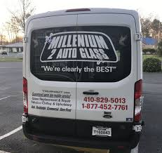 Millenium 2 Auto Glass Quote Request Dodge Windshield Replacement Prices Local Auto Glass Quotes Mobile Screen Repair Window Door Service Parts San Fernando Valley Diy Gmc Chevy Truck Back Installation How To Replace A Rear In Silverado Sierra Abington Pa Pladelphia Windsheild Window Wther You Need Fix Crack Or Replace The Whole Windshield Our Damaged An Accident A Tata Truck With Broken And Radiator Automotive Services Tri City Ace Commercial Wilmington Nc Registers To Install Regulator Pickup Suv 8898 1aautocom