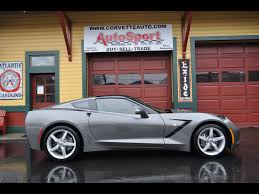 Used Chevrolet Corvette For Sale In Pittsburgh, PA: 72 Cars From ... Diesel Trucks For Sale In Harrisburg Pa Cargurus Craigslist Shuts Down Personals Section After Congress Passes Bill Toyota Cars 7 Seater 2019 20 New Car Price And Reviews Cab Chassis Truck N Trailer Magazine Box Caforsalecom Used Suv Dealer Blue Knob Auto Sales Duncansville For Wexford 15090 Lw Automotive Kenworth T370 Cmialucktradercom Abandoned Junkyard 30s 40s 50s 60s Cars Youtube Straight Pennsylvania 20 Luxury Florida Ingridblogmode