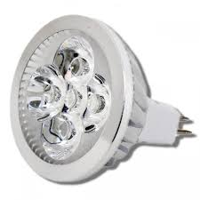 led light design mr16 led light bulbs for replacement cree mr16