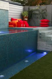 Pool Waterline Tiles Sydney by 51 Best Pool Ideas Images On Pinterest Pool Ideas Swimming