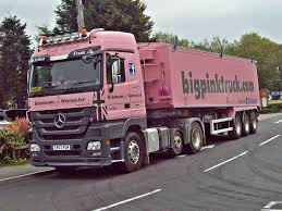 562 Mercedes Actros Z4-49 (2011) _ Big Pink Truck Co. | Flickr Pink Power Truck News Boalsburg Mans Pink Truck Pays Tribute To Breast Cancer Survivors Griffith Energy A Superior Plus Service Delivery Pour It The Caswell Concrete Cement Saultonlinecom Small Business Why This Fashion Owner Uses Brand Her Baydisposalpinktruckfrontview Bay Disposal Need2know Raises Funds Autoworks Relocates Pv Day Spa 562 Mercedes Actros Z449 2011 _ Big Co Flickr Abstract Hitech Background With Image Vector Turns Heads At North Queensland Stadium Site Watpac Limited Haul Hope Allisons Friends Of Flat Icon Illustration Royalty Free