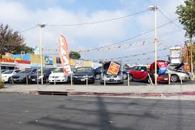 Buying A Used Car For Under $2,500 | Edmunds