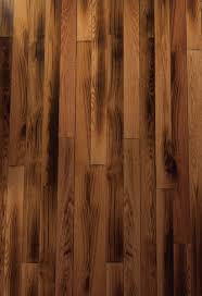 The Rich Tones Of Homerwoods Smoked Hickory Finish Are Available In Either A Solid Hardwood Or