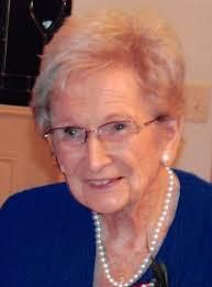 Rose J Pfeil Obituary