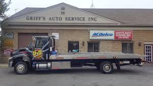 Griff's Auto Service Inc. | Towing | Rochester, NY Used Forklifts Rochester Ny Over 100 Forklifts In Stock And Ready 1433132 Fire Department Cars Trucks Highline Motor Car Srhucktndcomnewlrforsalochesternydream Suburban Disposal Providing Residential Trash Freightliner Business Class M2 106 In For Sale Scottsville Auto Sales 14624 Buy Here Pay Forklift Simmons Rockwell Chevrolet Bath Buffalo Ultimate Spot New Service