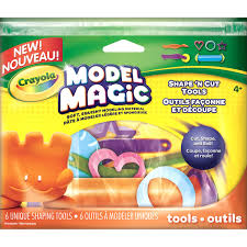 Crayola Bathtub Crayons Stained My Tub by Crayola Kids U0027 Crafts Shop The Best Deals For Oct 2017