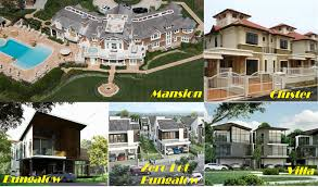 100 Houses In Malaysia Differentiating Property Types In Property Auctions News