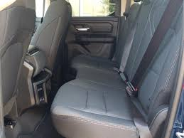2019 RAM All-New Ram 1500 Tradesman In Lewiston, ID | RAM All-New ... 19982001 Dodge Ram Truck 2040 Split Seat With Molded Headrests Permanent Repair Diy Dodge Ram Forum Forums 2019 1500 5 Interior Features We Love Covers For 092018 2500 3500 Armrest Pad 19982002 Xcab Front Ingrated Belts Wide Fabric Selection For Our Saddleman Inspirational Gallery Of Idea Allnew Tradesman In Lewiston Id Rugged Fit Custom Car Van Leather Upholstery 2006 8lug Magazine Rear Awesome 2007 Used Slt Camo