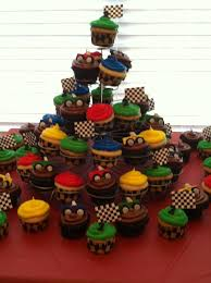 Monster Truck Cupcake Tower Made By Genevieve Rodarte. Party Hit ... Firetruckcupcakes Bonzie Cakes Of Bluffton Sc Blaze Monster Truck Cake Cupcake Cutie Pies Decoration Ideas Little Birthday Fire Cupcakes Ivensemble The Jersey Momma All Aboard Pirate Dump Cake Our Custom Pinterest Truck Fondant Toppers 12 Cstruction Garbage Trucks Gigis Nashville Food Roaming Hunger By Becky Firetruck To Roses Annmarie Bakeshop