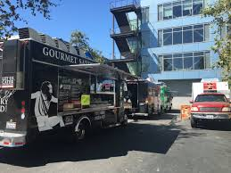100 Best Food Truck In La Hungry Nomad On Twitter Thehungrynomad Is The Best Food Truck In