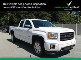 Enterprise Car Sales - Used Car Dealerships, Used Cars For Sale In ... Pickup Trucks For Sale In Ma 2019 20 New Car Release Date Pre Owned For In Ma Used Mclaughlin Chevrolet Is Your Resource Dump Massachusetts On Cars North Attleboro Advanced Auto Jc Madigan Truck Equipment Northampton Silverado 1500 Vehicles Car Dealer Fitchburg Lunenburg Leominster Gardner East Windsor Ellington Bloomfield Ct Commonwealth Motors Lawrence Malden Lynn Lowell Maxima Sales