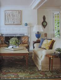 Country French Living Rooms by A Look At Country French 9 Absolutely Helpful Tips