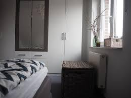tipps für ein gemütliches schlafzimmer und einen schönen