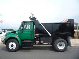 DUMP TRUCKS FOR SALE New Used Isuzu Fuso Ud Truck Sales Cabover Commercial 2001 Gmc 3500hd 35 Yard Dump For Sale By Site Youtube Howo Shacman 4x2 Small Tipper Truckdump Trucks For Sale Buy Bodies Equipment 12 Light 3 Axle With Crane Hot 2 Ton Fcy20 Concrete Mixer Self Loading General Wikipedia Used Dump Trucks For Sale