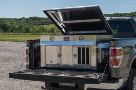 100 Truck Dog Kennels Seneca Diamond Top Storage Box Dans Hunting Gear